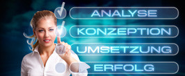 Analyse_Konzeption_Umsetzung_Erfolg_Fotolia_45714726_L
