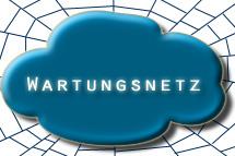 3d_wolke_wartungsnetz_mit_netz_215