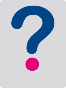 Hilfe und FAQ